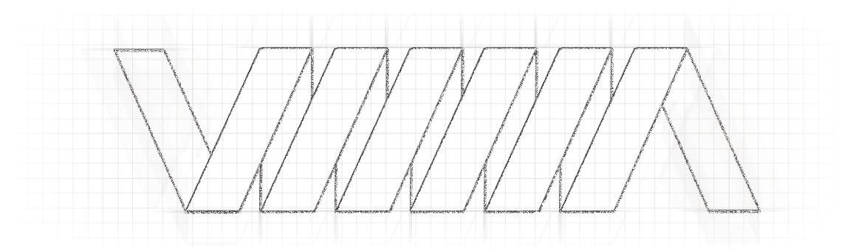 logo creation2 Logo Creation