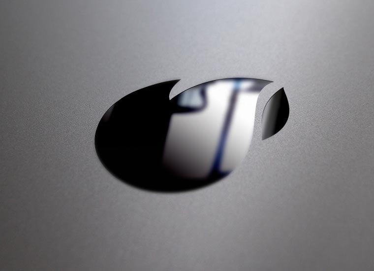 logo creation 4 Logo Creation