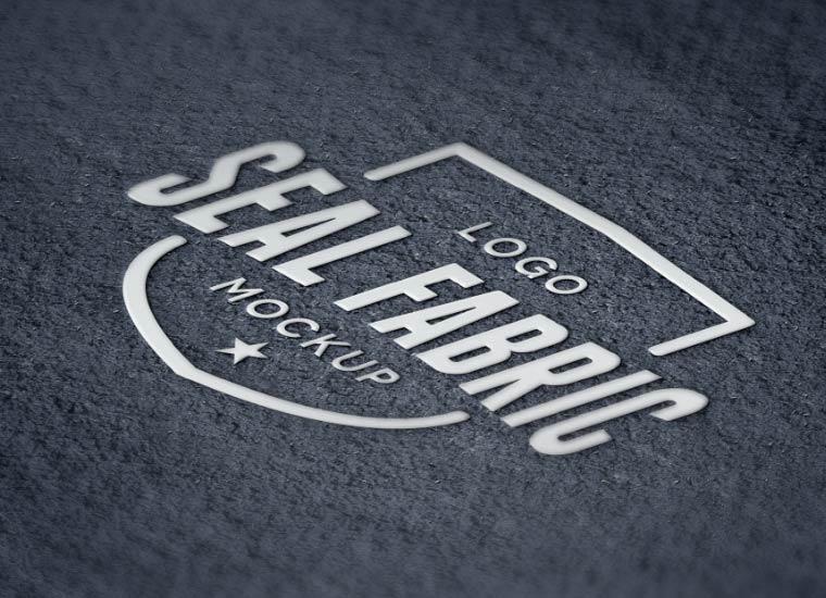 logo creation 5 Logo Creation