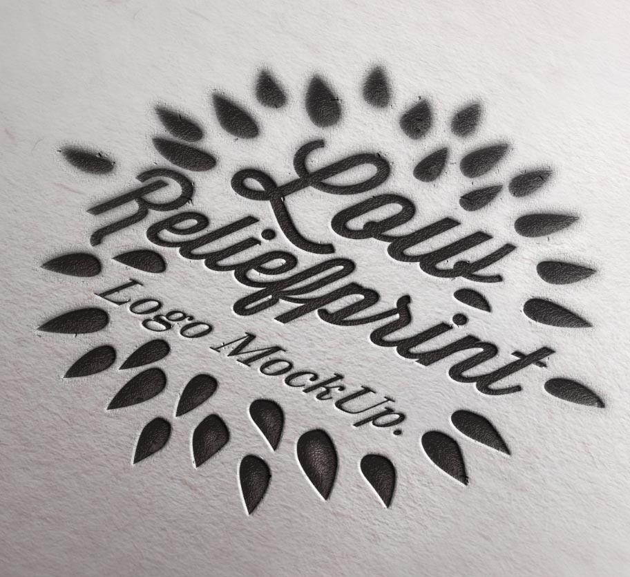 logo creation 6 Logo Creation