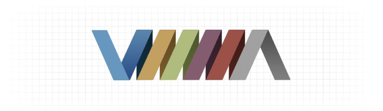 logo creation 8 Logo Creation