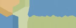 agency logo sideways Home